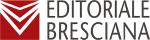 editoriale bresciana