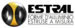 estral_logo