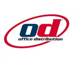 Office Distribution