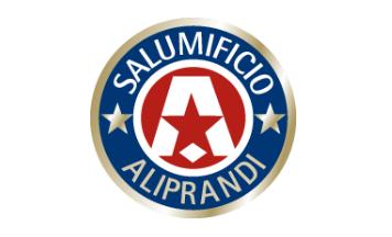 Salumificio Aliprandi