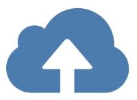 Gestione documentale cloud