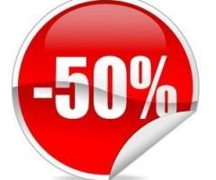 Software HyperDok: per i nuovi clienti promozione con sconti fino al 50%