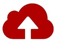 HyperDok, gestione documentale in cloud!