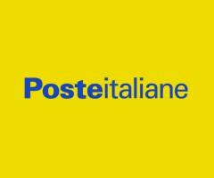 Variazione tariffaria Poste Italiane 2017