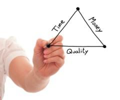 HyperDok: migliora l'efficienza aziendale e ottimizza la gestione dei processi di business