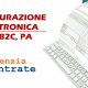 Fattura elettronica: pubblicate le specifiche tecniche