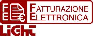 Fatturazione Elettronica Light Edok