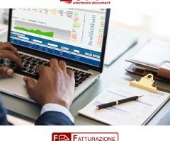 Fatturazione Elettronica: Le semplificazioni del decreto legge 23 ottobre 2018.