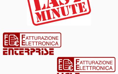 Fattura Elettronica Offerta