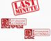 Fattura Elettronica: Offerta Last Minute!!!