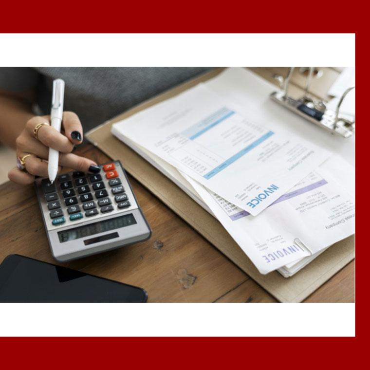 Proroghe fiscali