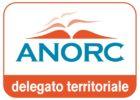 Anorc_delegato
