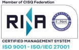 ISO-9001-ISO-IEC-27001_col2