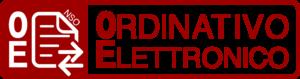 Ordine Elettronico NSO