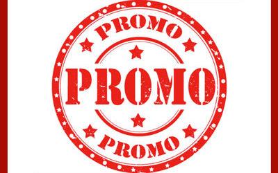 promozione edok