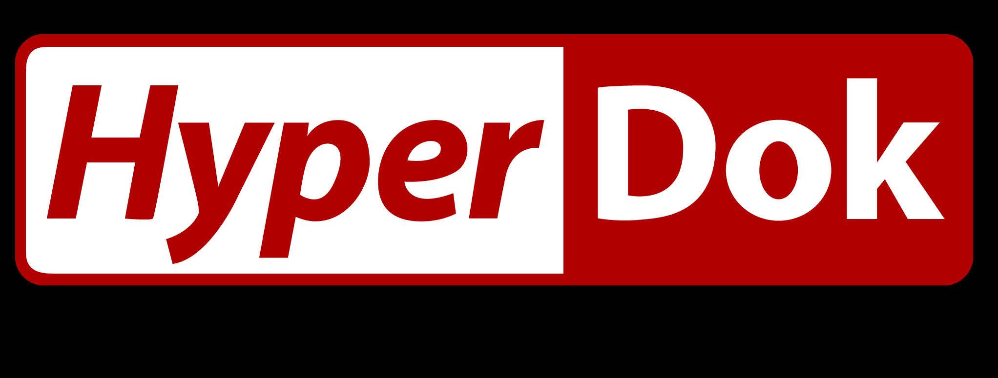 hyperdok
